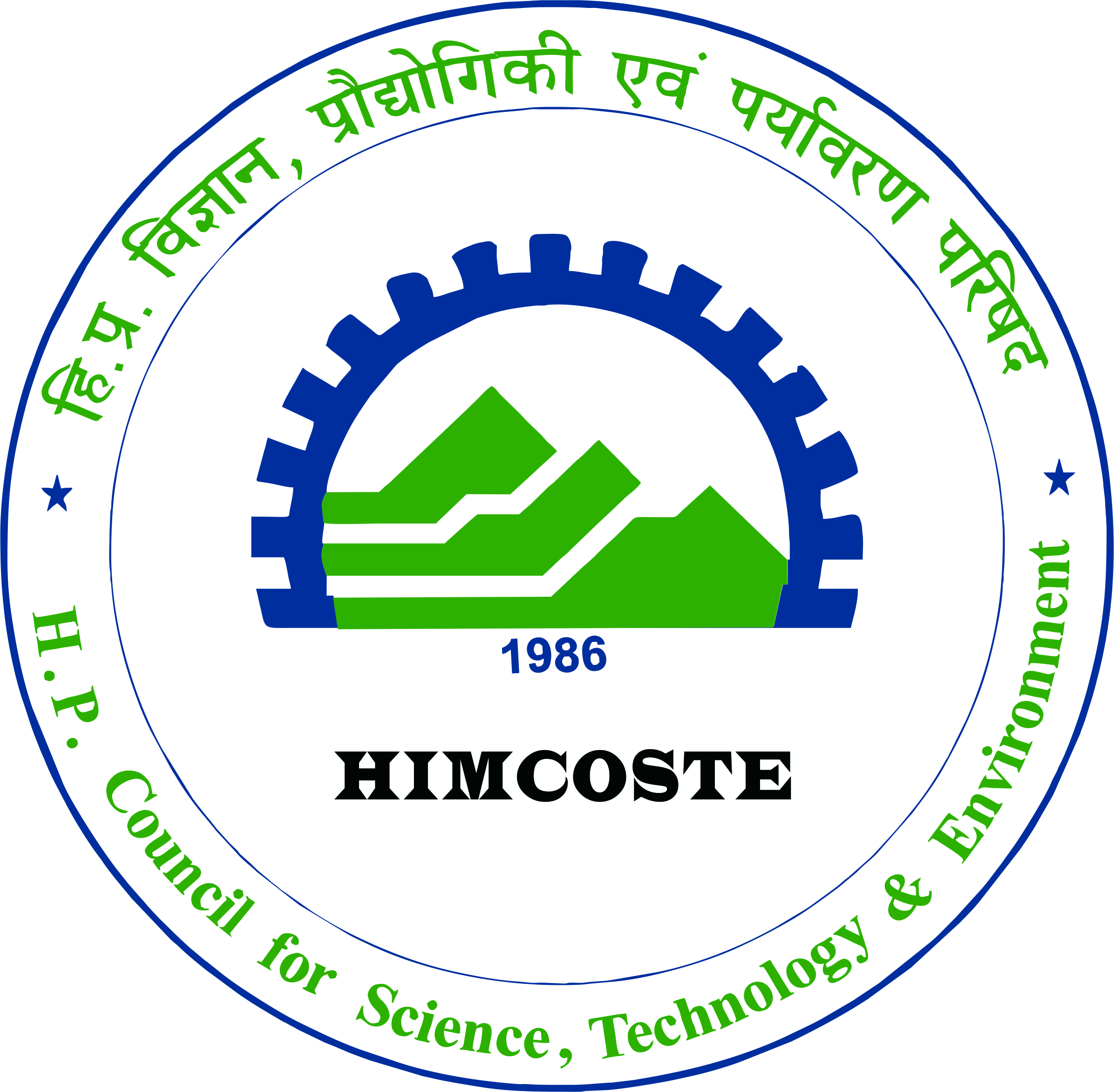 Envis centre ministry of environment forest govt of india envis hp biocorpaavc Gallery